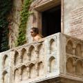 Verona: Casa di Giulietta Capuleti