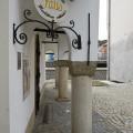 Třebíč: židovské město