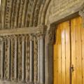 Třebíč: bazilika svatého Prokopa