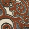 Detaily fasád domů ve Windischgarstenu
