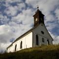 Windischgarsten: Kalvarienberg