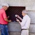 Madeira: chvilka na karty se najde vždy a všude