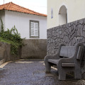Madeira: Jardim do Mar