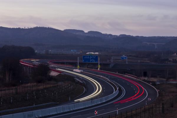 Rychlostní silnice R7